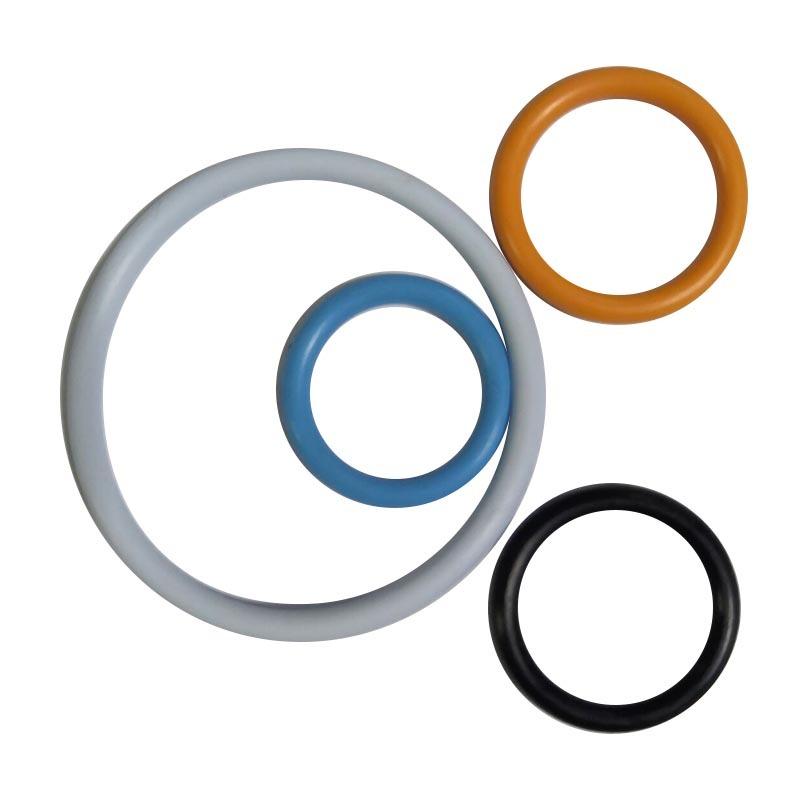 EPDM o-ring
