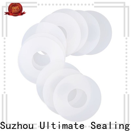 Ultimate o ring directly sale for valves