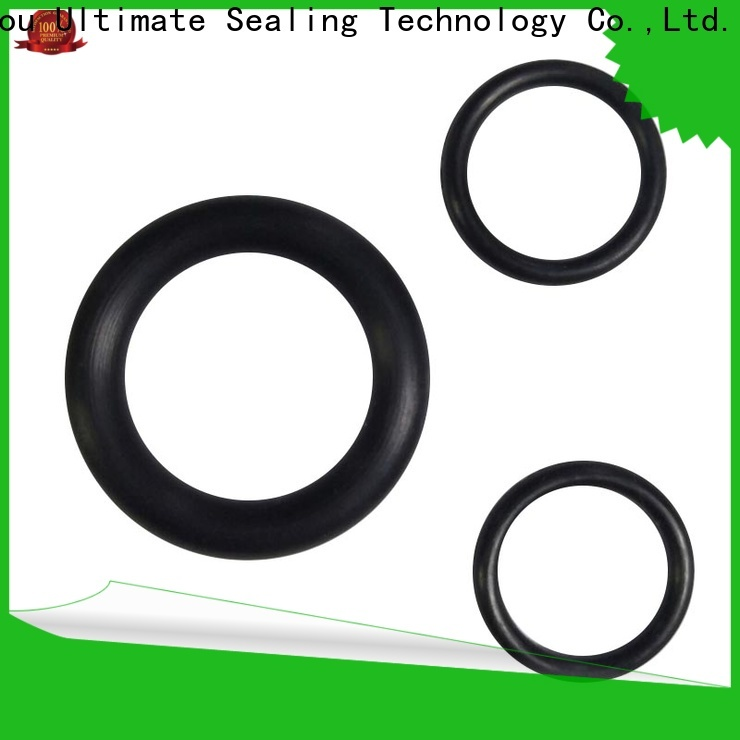 Ultimate practical rubber o ring suppliers supplier for chemical industries