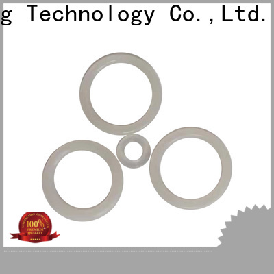 Ultimate O ring factory price for automotive
