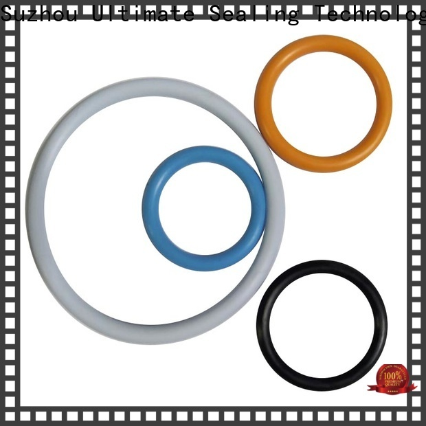 Ultimate colorful o ring suppliers supplier for automotive