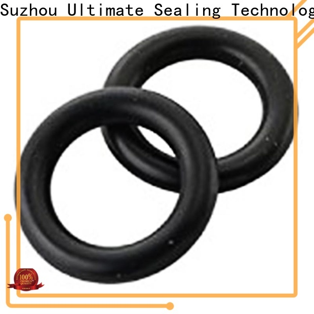 durable O ring personalized for pneumatic components