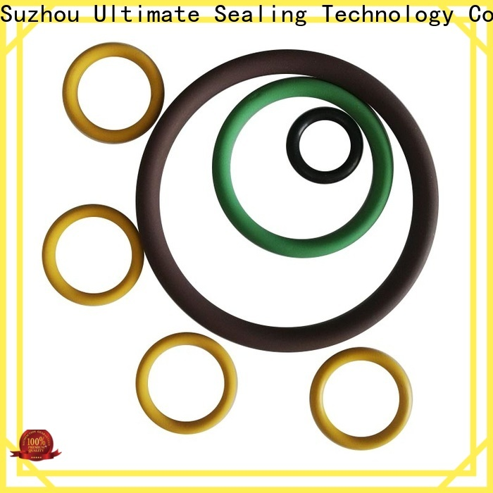 Ultimate o ring seals factory price for automotive