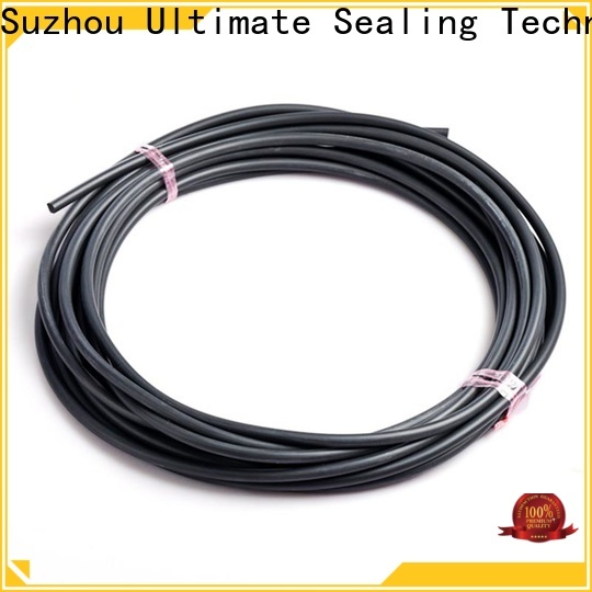 stable o ring from China for valves