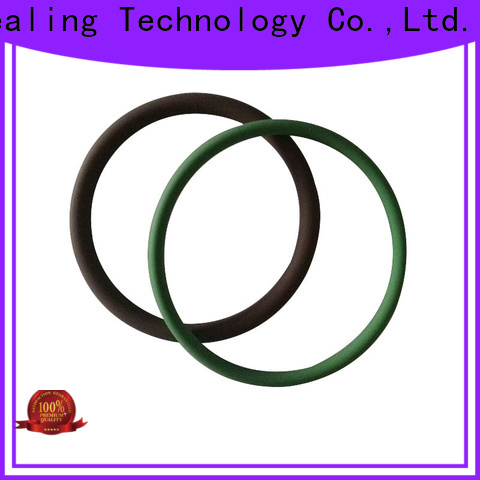 Ultimate reliable Polyurethane o ring factory price for automotive
