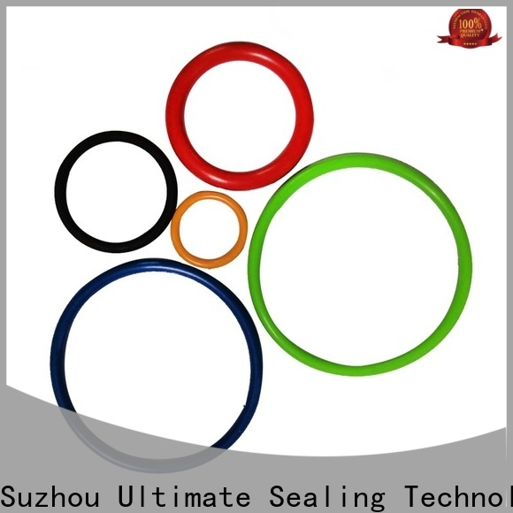 Ultimate large rubber o rings personalized for chemical industries