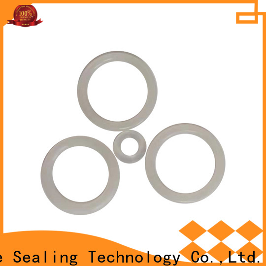 Ultimate colorful O ring factory price for valves