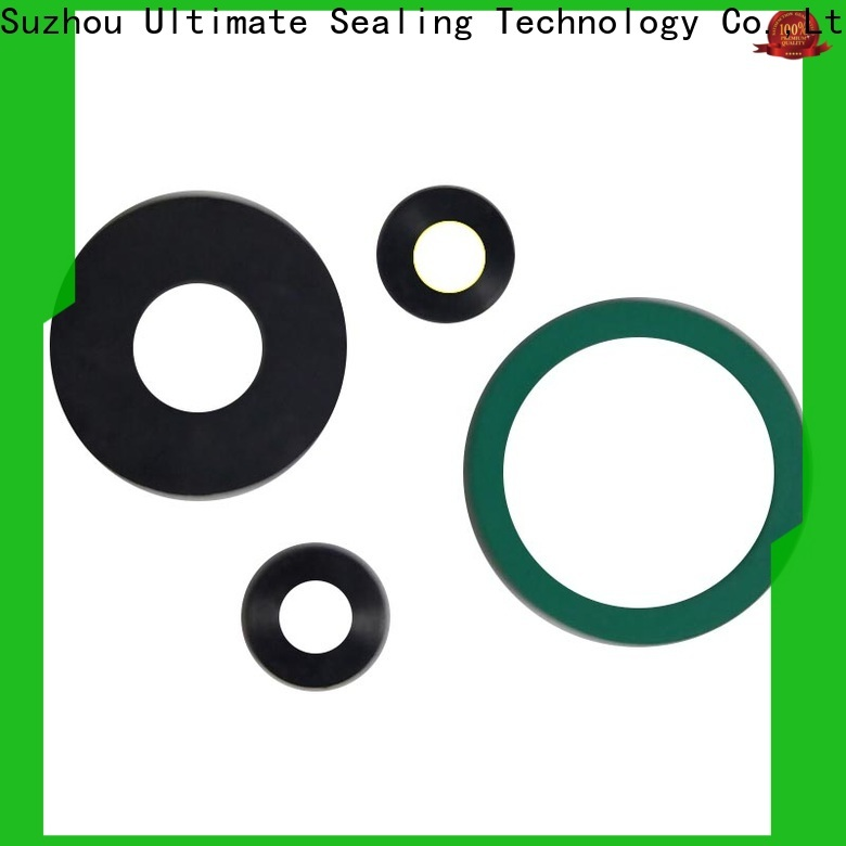 Ultimate silicone gasket at discount for machine industry