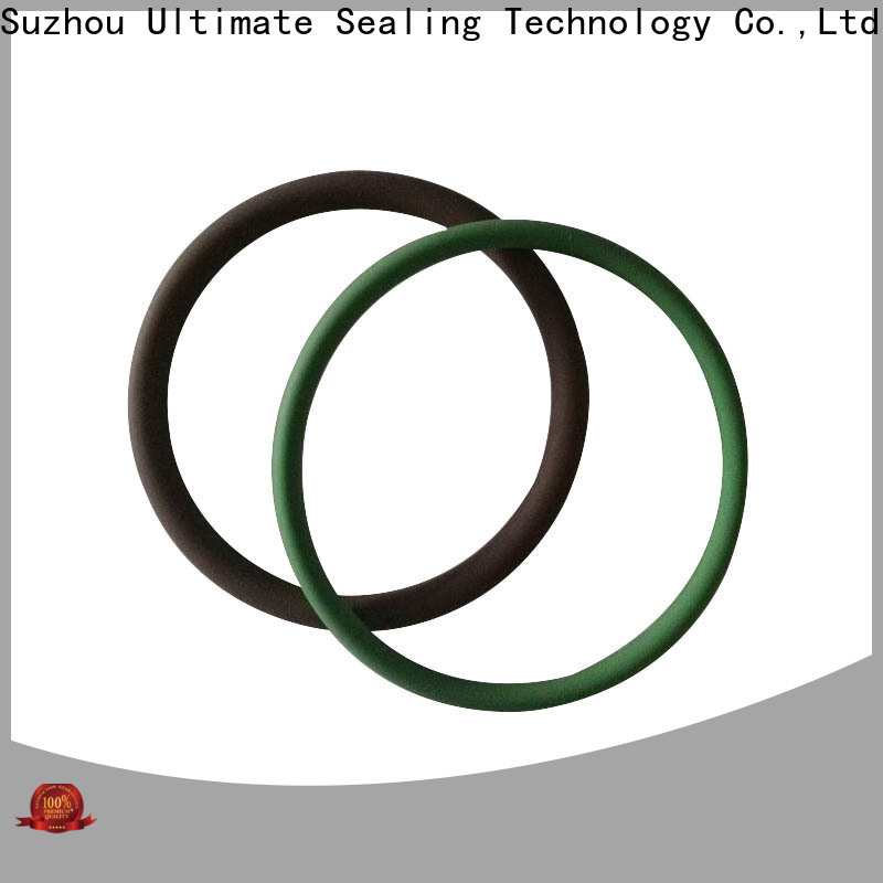 Ultimate silicone rubber o rings supplier for electrical tools