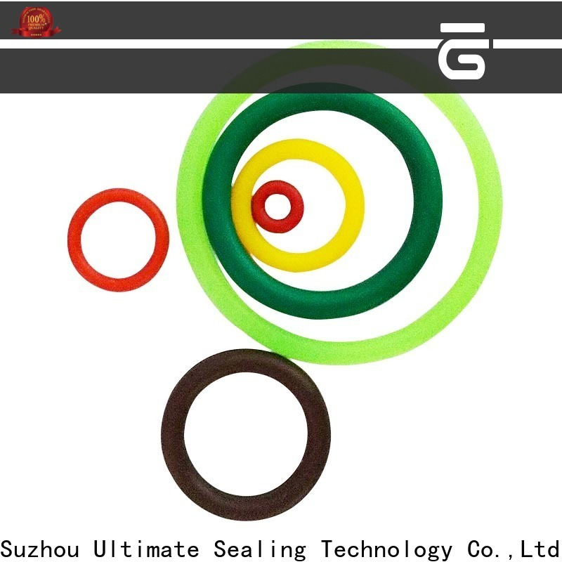 Ultimate practical o rings and seals supplier for electrical tools
