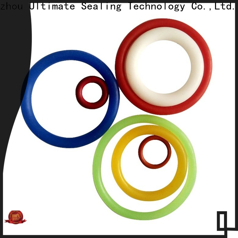 Ultimate o ring manufacturers factory price for automotive