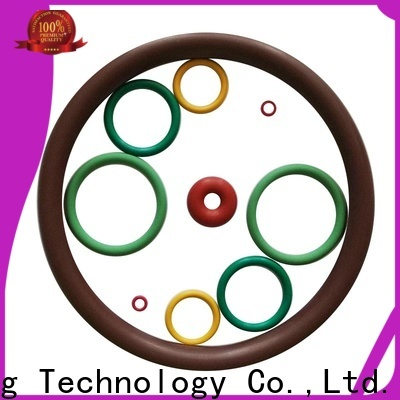 Ultimate colorful rubber o ring seals wholesale for sanitary equipment