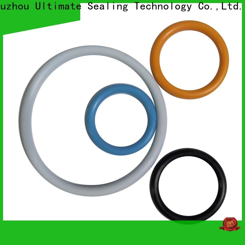 reliable food grade o ring personalized for chemical industries