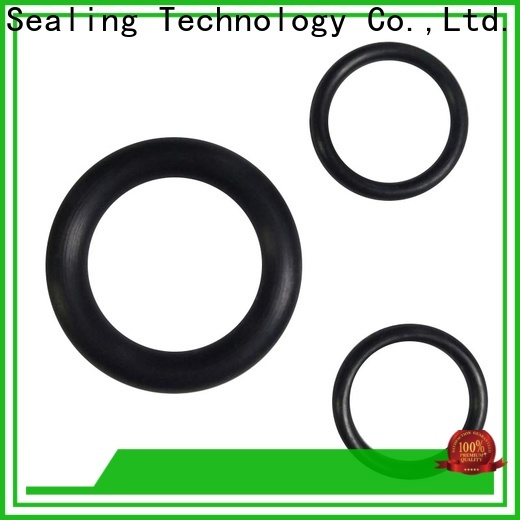 Ultimate silicone rubber o rings factory price for automotive