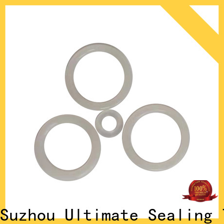 Ultimate large rubber o rings factory price for electrical tools