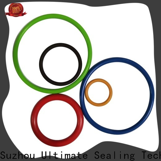Ultimate practical large rubber o rings supplier for electrical tools