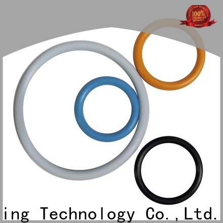 Ultimate food grade o ring seals wholesale for valves