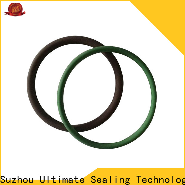 durable large rubber o rings supplier for valves