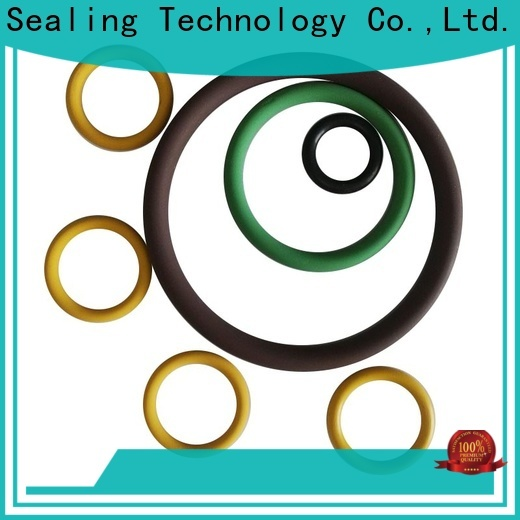 Ultimate rubber o rings personalized for chemical industries