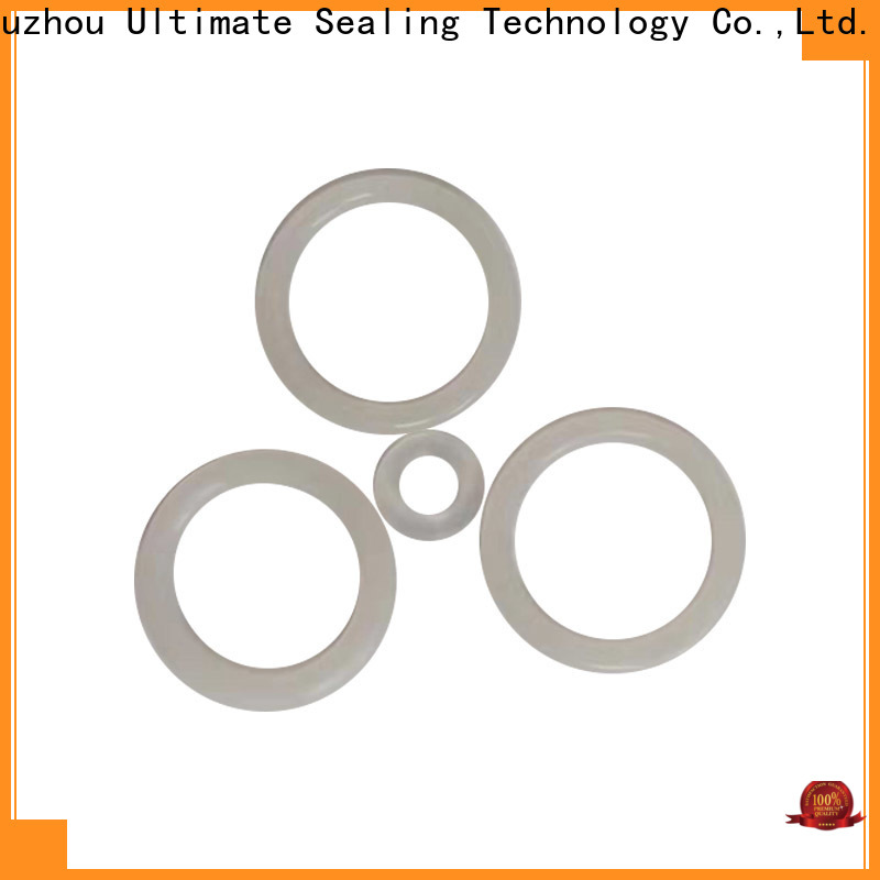Ultimate colorful o ring seals personalized for valves