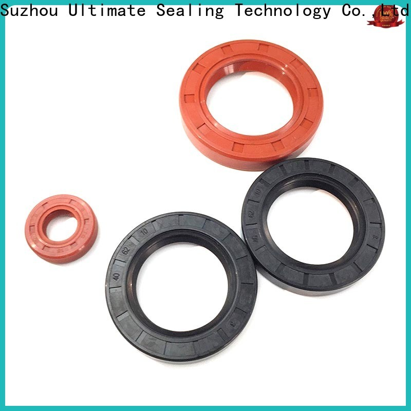 durable TC oil seal at discount for industrial