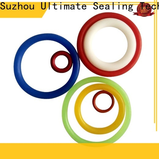 stable Polyurethane o ring factory price for automotive