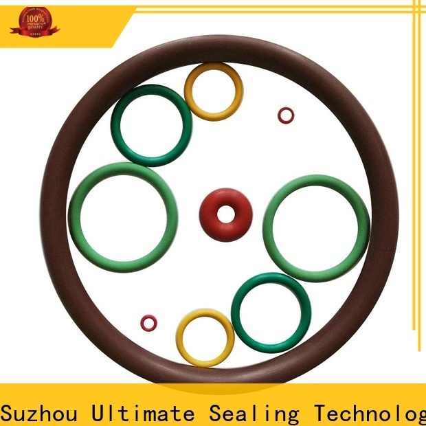Ultimate o ring seals wholesale for pneumatic components