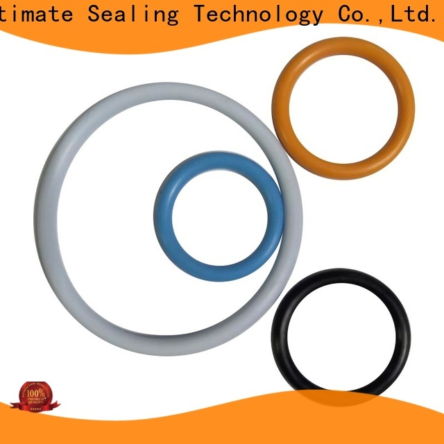 reliable large rubber o rings supplier for valves