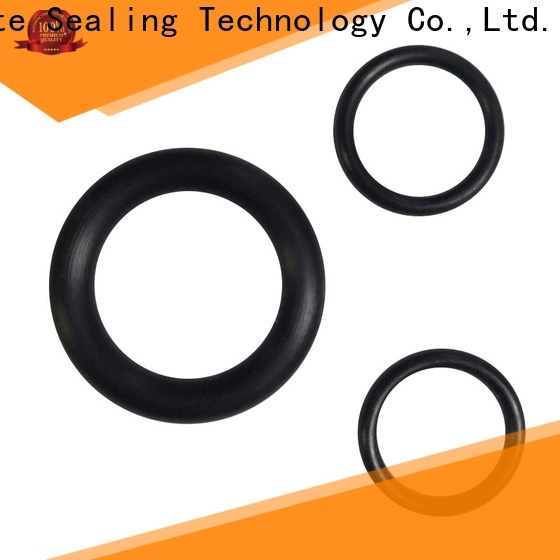 Ultimate o rings and seals supplier for automotive