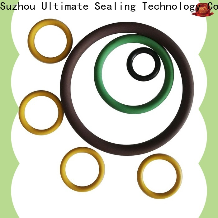 Ultimate colorful o ring manufacturers wholesale for electrical tools