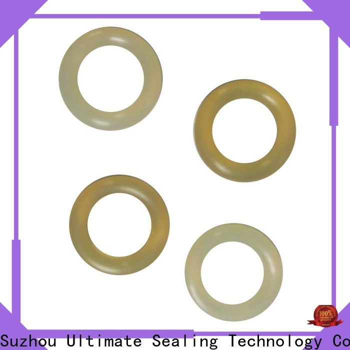 Ultimate polyurethane o ring gasket supplier for automotive