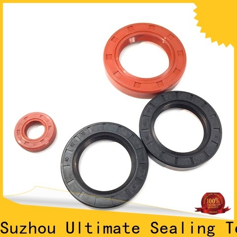Ultimate Oil seal with good price for industrial