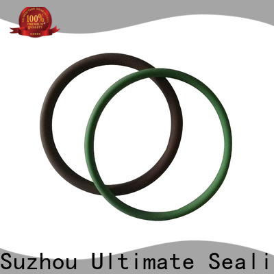 Ultimate polyurethane food grade o ring supplier for electrical tools