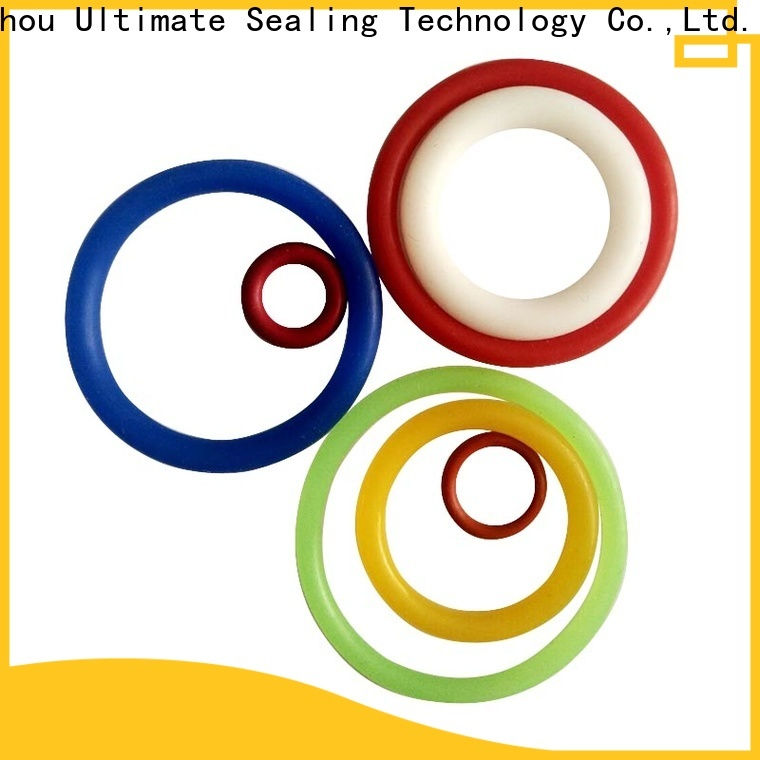 sturdy o ring kit wholesale for automotive