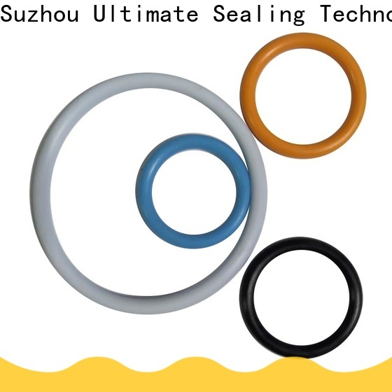 Ultimate o ring kit personalized for chemical industries