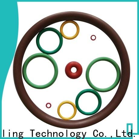 Ultimate o ring gasket supplier for valves