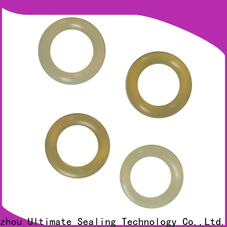 practical o ring seals personalized for valves