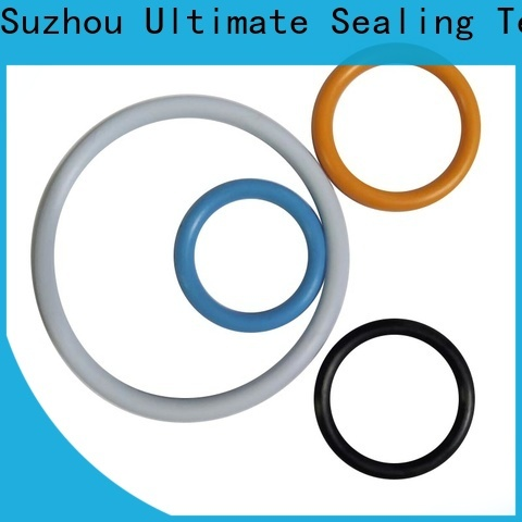 Ultimate stable rubber o ring suppliers wholesale for automotive