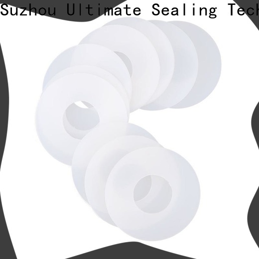 Ultimate silicone gasket manufacturer for automotive