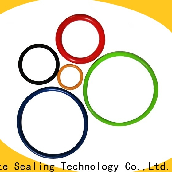 Ultimate practical o ring manufacturers supplier for valves