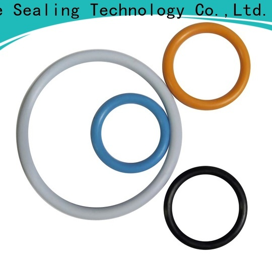 Ultimate stable o ring manufacturers factory price for automotive