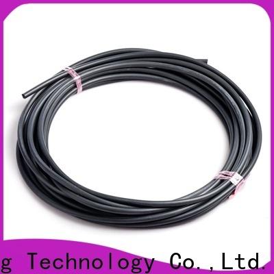 hot selling o ring manufacturer for valves