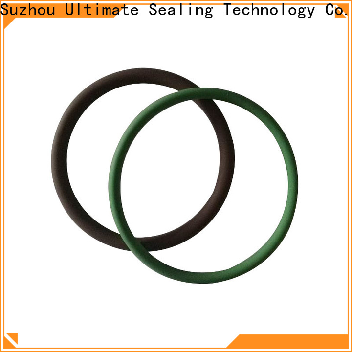 durable rubber o rings wholesale for automotive