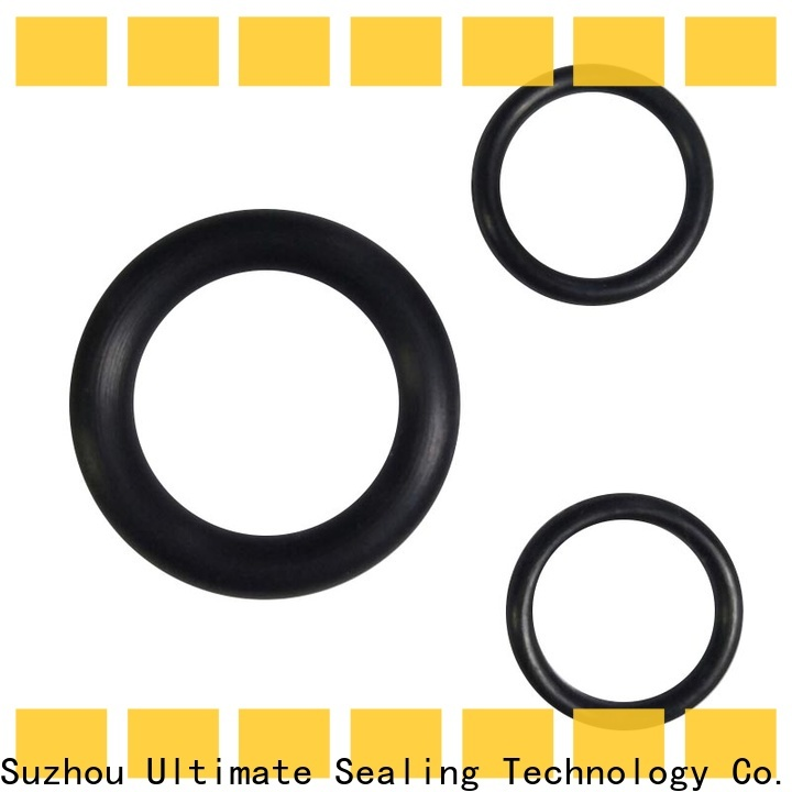 Ultimate rubber o rings factory price for valves