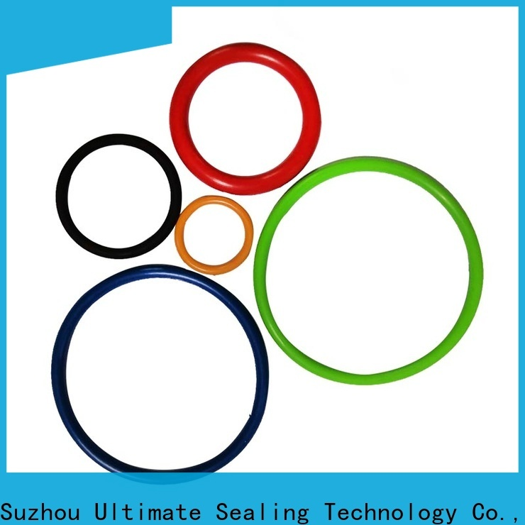 Ultimate durable rubber o ring suppliers wholesale for electrical tools